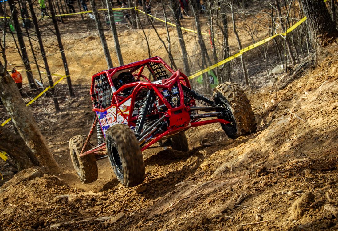 Outlaw offroad racing @ Hawk pride (UTV)-11