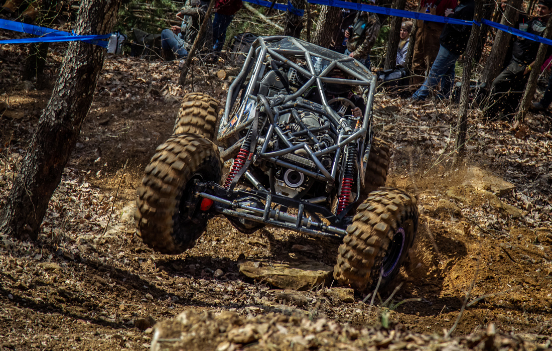 Outlaw offroad racing @ Hawk pride (Bouncer)-56