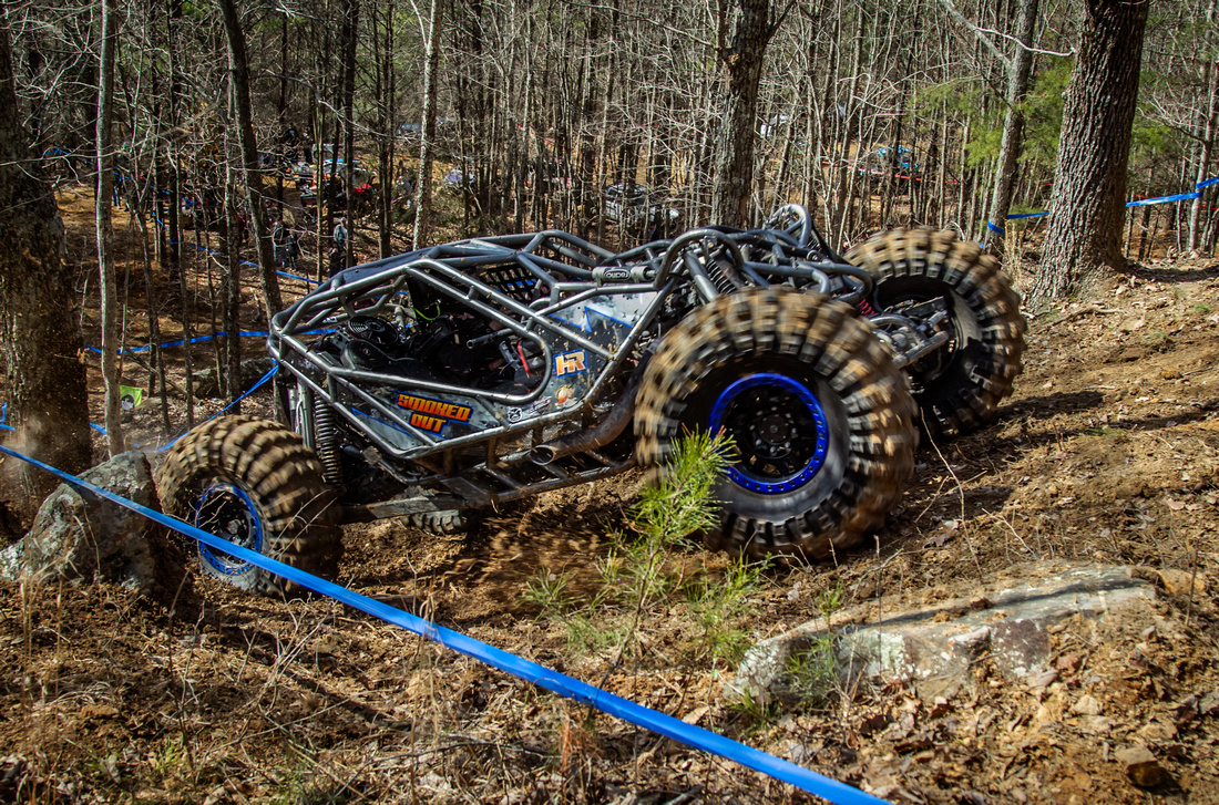 Outlaw offroad racing @ Hawk pride (Bouncer)-59