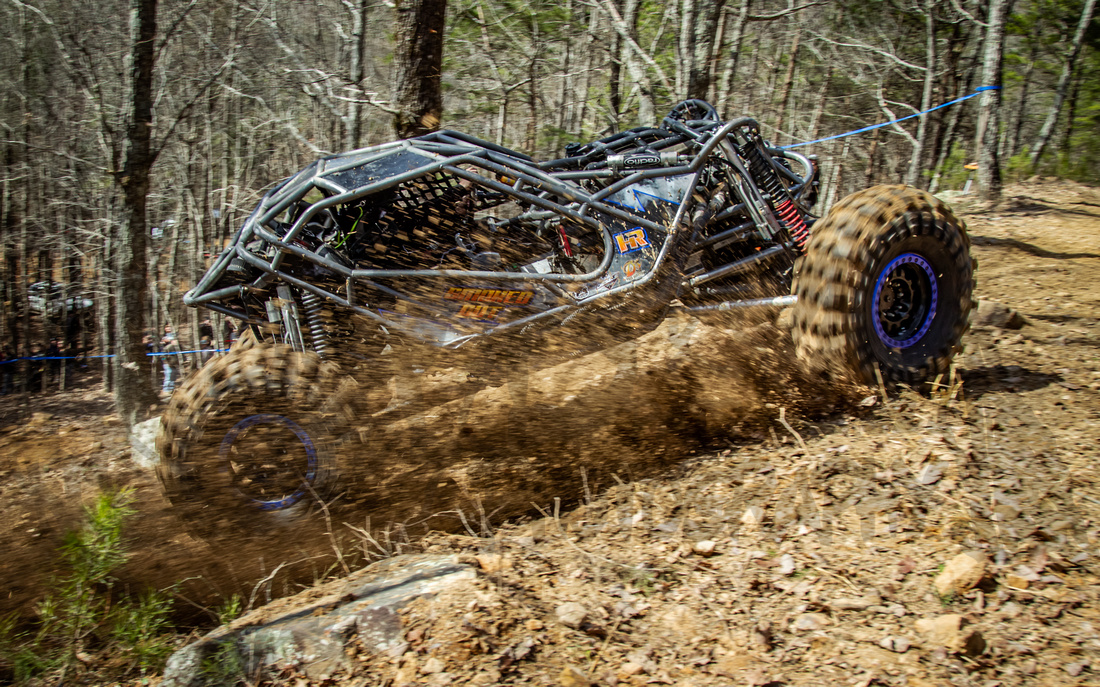 Outlaw offroad racing @ Hawk pride (Bouncer)-61