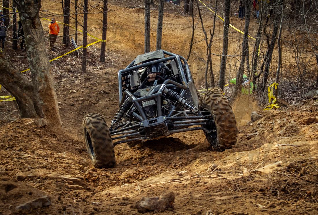 Outlaw offroad racing @ Hawk pride (UTV)-104